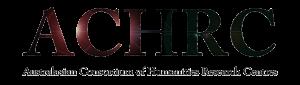 ACHRC_logo_sm