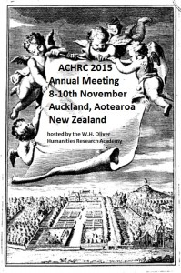 achrc annual meeting image draft 2