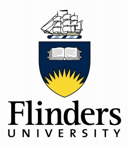 Flinders_portrait