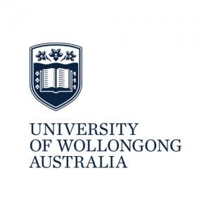 university_of_wollongong_logo