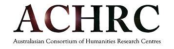 ACHRC_logo_smaller
